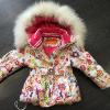 Продам Зимняя куртка 86 размер