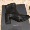 Продам Зимние ботинки TJ Collection