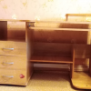 Продам Срочно стол