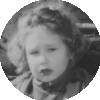 Аватар пользователя choly