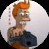 Аватар пользователя E666