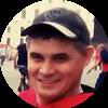 Аватар пользователя ASPG