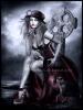 Аватар пользователя Alyonochka