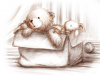 Аватар пользователя LoveINa