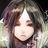 Аватар пользователя alen_acid