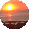 Аватар пользователя cneltyn