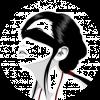 Аватар пользователя Sitandra
