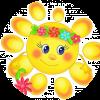 Аватар пользователя ikomar