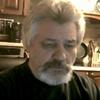Пользователь Смирнов Сергей Павлович