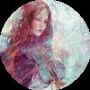 Аватар пользователя IrisКа