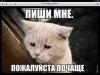 Аватар пользователя ДОМ РЕМОНТА