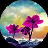 Аватар пользователя lev-deva