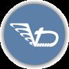 Аватар пользователя DimentoRUS