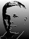 Аватар пользователя shumson