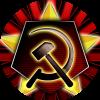 Аватар пользователя MolotovEC
