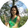 Аватар пользователя Ta-mimika