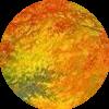 Аватар пользователя Миранда