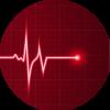 Аватар пользователя heartstop