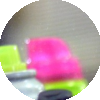 Аватар пользователя Стиляжки