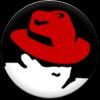 Аватар пользователя Baks2000