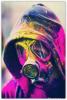 Аватар пользователя Lexx333