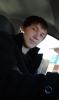 Аватар пользователя GRINGO91