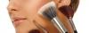 Пользователь makeup