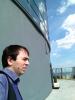 Аватар пользователя maxsh80