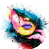 Аватар пользователя pbv66