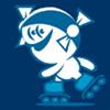 Аватар пользователя simpa