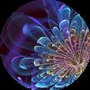 Аватар пользователя Almadi