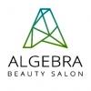 Пользователь ALGEBRA Beauty Salon