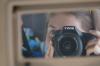 Аватар пользователя kristina_rамаshка