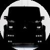 Аватар пользователя Nikita2