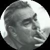 Аватар пользователя Dmitriy