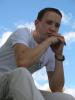 Аватар пользователя gda96
