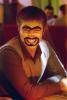 Аватар пользователя serovec