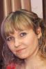 Аватар пользователя Lorik191