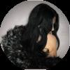 Аватар пользователя Elvira_Vladi