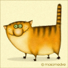 Аватар пользователя Marusya