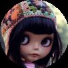 Аватар пользователя LisaAn