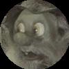 Аватар пользователя Shagrath