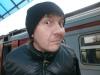 Аватар пользователя Maksimpalych