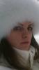 Аватар пользователя Черепашка