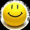 Аватар пользователя Джекин