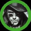 Аватар пользователя Серый
