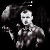 Аватар пользователя ротмистр Лемке
