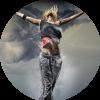 Аватар пользователя Alexashka