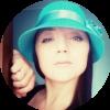 Аватар пользователя mariya22etag