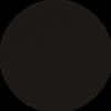 Аватар пользователя vilviletta